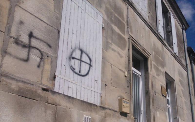 La recrudescence d'actes islamophobes inquiète les musulmans de France