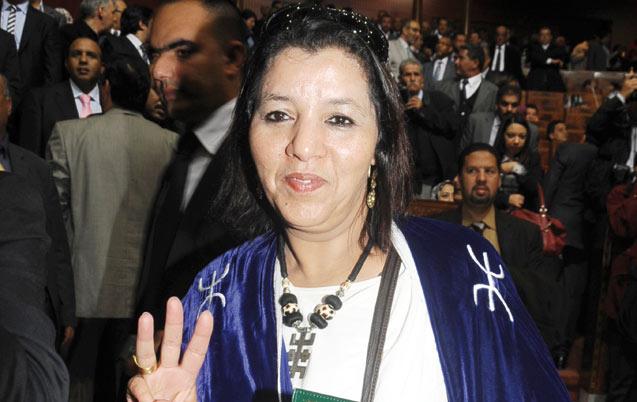Fête de Yennayer: Souss-Massa-Drâa à l'heure  du Nouvel An amazigh