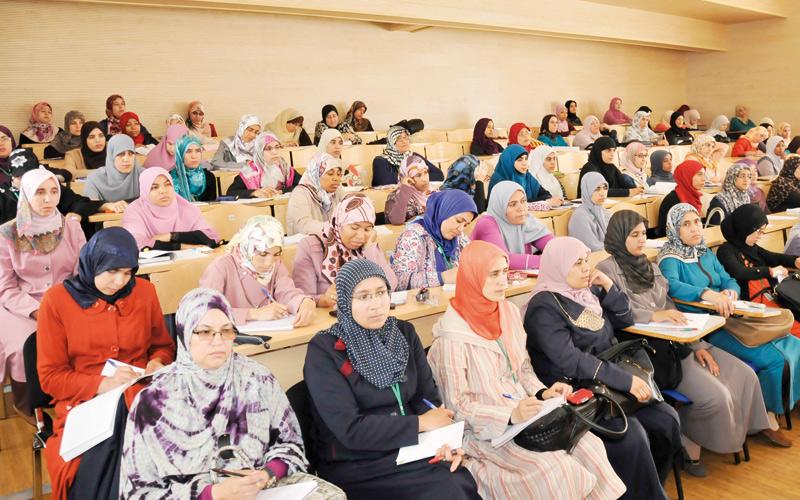 L'Institut Mohammed VI de formation des imams, un formidable outil de diplomatie religieuse