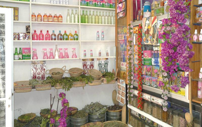 Le CAPM condamne les pratiques traditionnelles irresponsables: Intoxications par les plantes chez le nouveau-né