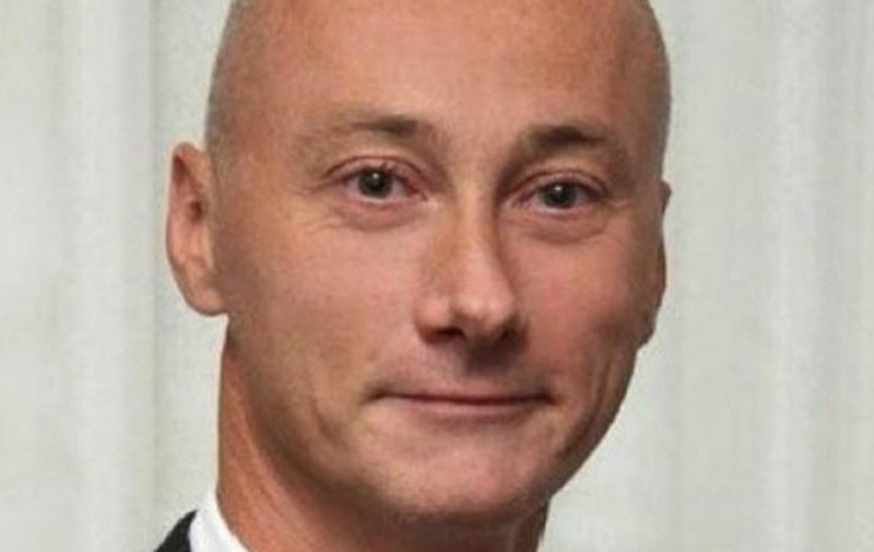 Bruno Le Ciclé à la tête de Nestlé  Maroc