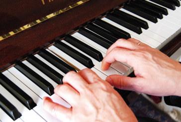 Concours national de musique : 500 candidats attendus cette année