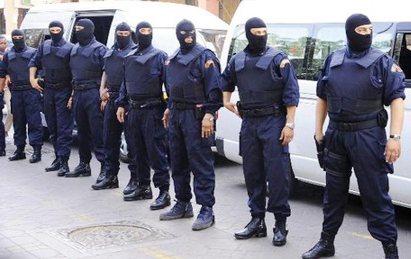 Daech: Arrestation à Casablanca d'un nouveau terroriste
