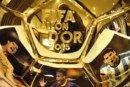 Ballon d'Or 2015 : Messi-Neymar-Ronaldo, tout ce que vous devriez savoir