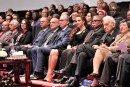 Marrakech: SAR la princesse Lalla Salma préside la cérémonie d'ouverture de la 10ème Conférence de l'Organisation africaine pour la recherche et la formation au cancer