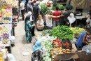Ramadan : Le budget alloué aux dépenses alimentaires augmente de 37,1%