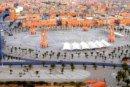Laâyoune: De nouveaux projets pour lutter contre l'exclusion sociale