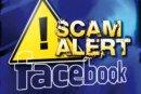 Sécurité IT : Un scam sévit sur le chat vidéo de Facebook