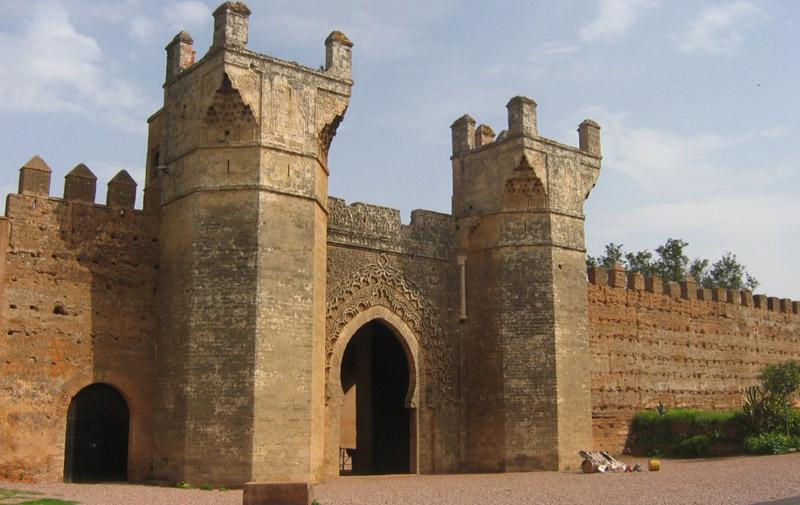 Les Marocains peuvent visiter gratuitement ces monuments les vendredis