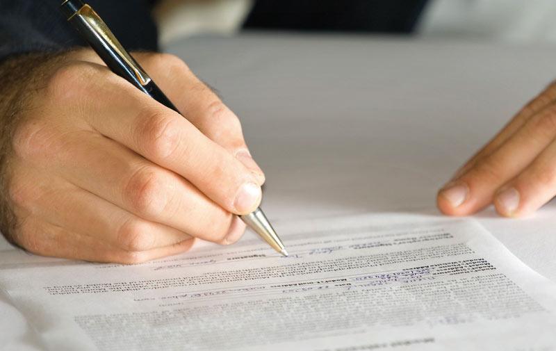 Plus de rigueur dans les contrats de partenariat public-privé