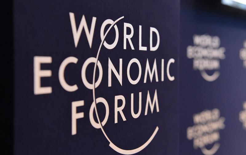 Compétitivité économique: Le Maroc champion d'Afrique du Nord