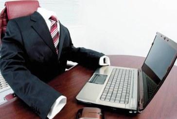 Avis d'experte: Lutter contre l'absentéisme