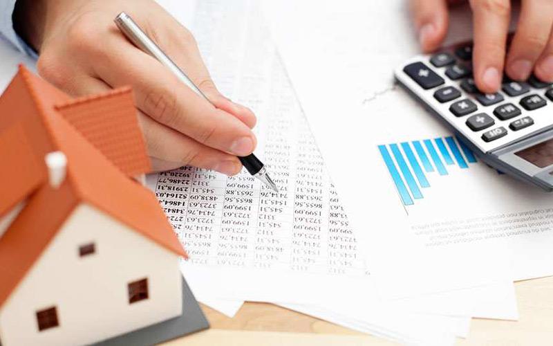economie immobilier credits immobiliers les marocains veulent des taux dinteret plus bas