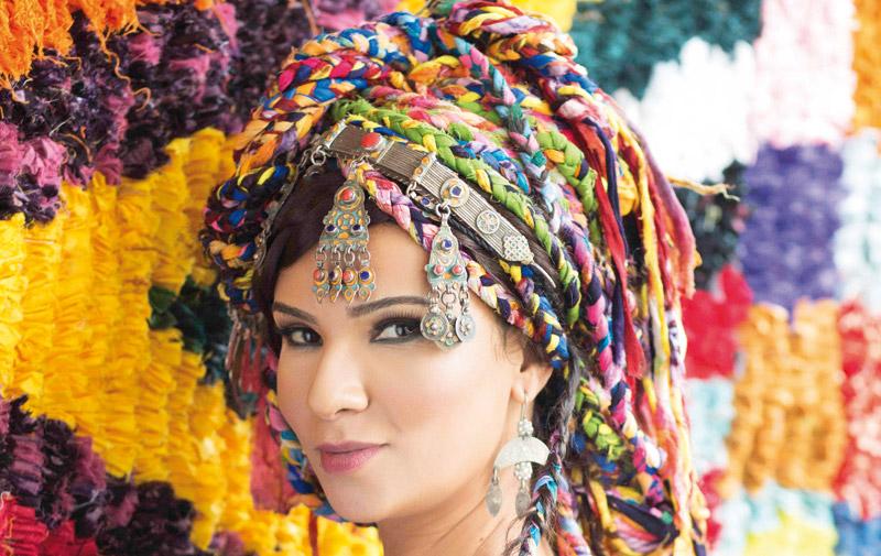 Oum rend hommage aux tisseuses de tapis de M'hamid El Ghizlane: «Zarabi» dans les bacs à partir de la mi-novembre