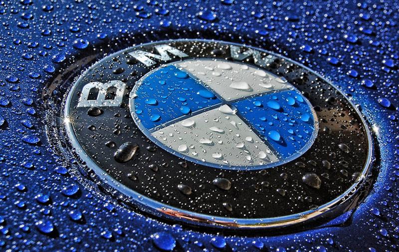 BMW transporteur officiel du Festival du film de Marrakech