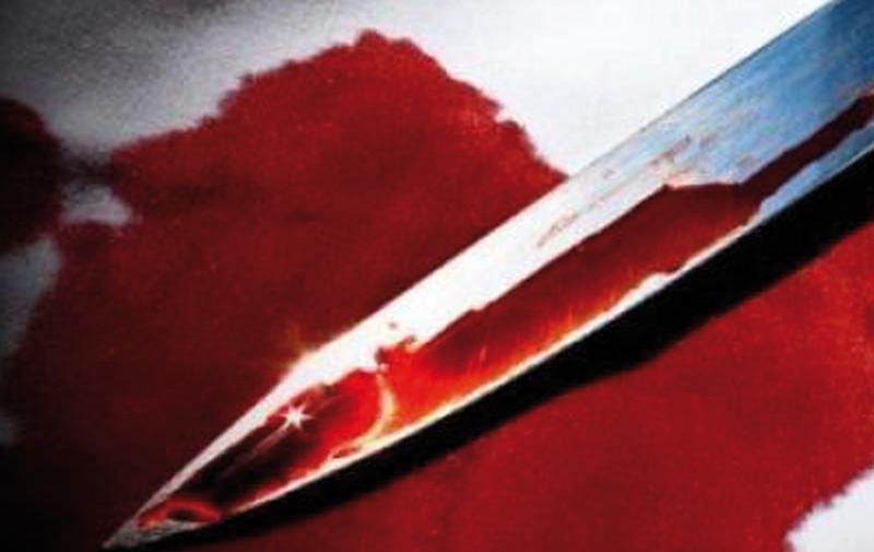 Casablanca : Un père de famille tue sa femme à coups de couteau