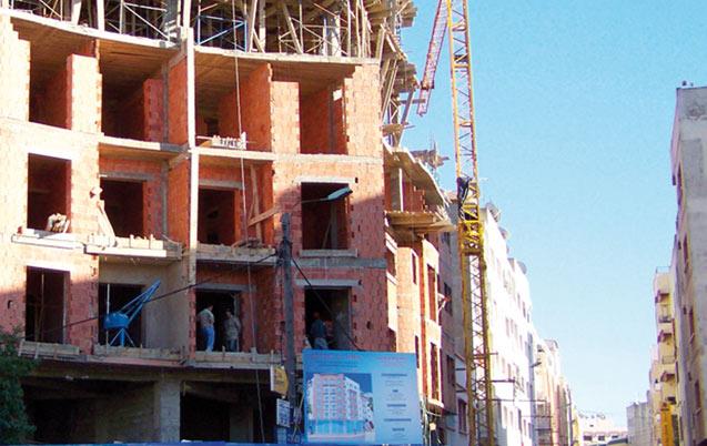 Prix de l'immobilier à Casablanca: Connaissez la valeur de votre bien !