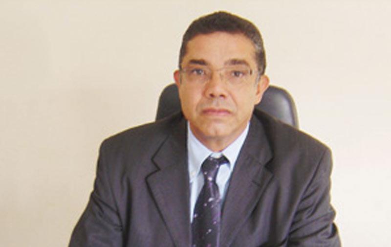 Abdelfattah Zine: Une forte demande  de participation
