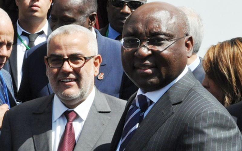 La BAD affine ses opérations au Maroc