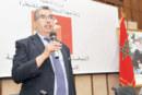 Les recettes et dépenses de Rabat à la loupe