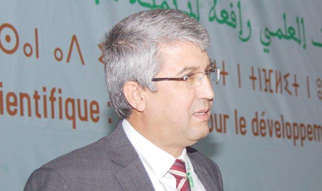 Le représentant de la FAO : «L'expérience marocaine est un modèle à suivre»
