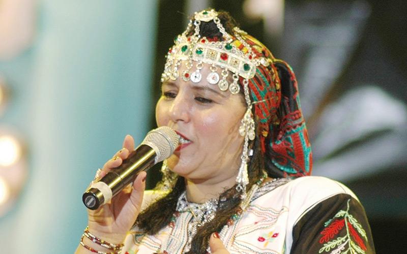 Tafraout : Et de dix pour le festival «Tifawin»