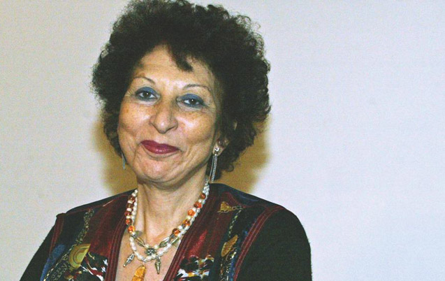 Fatema Mernissi n'est plus: Adieu la féministe de souche !
