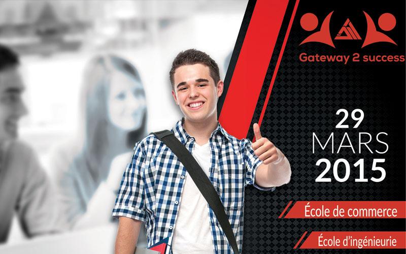 Engagement associatif: L'EHTP tient son 1er forum  le 29 mars