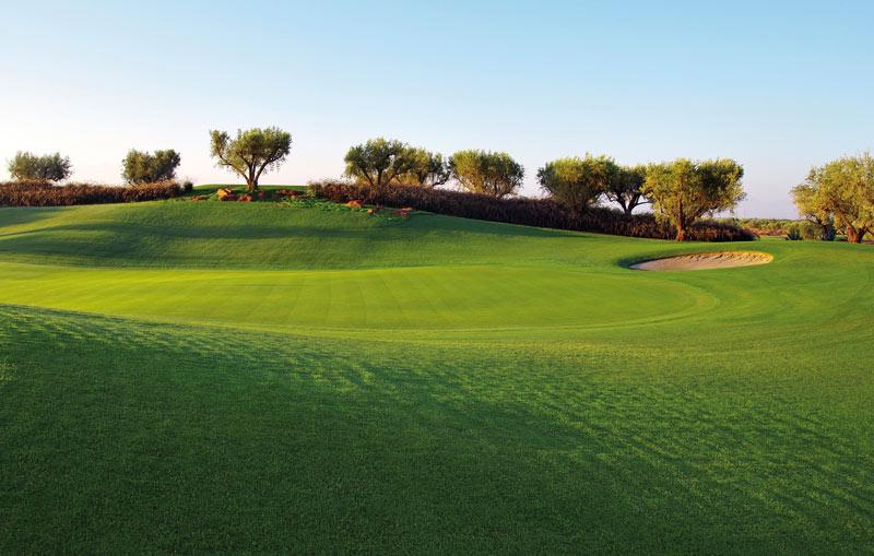 41ème Trophée Hassan II et 20ème Coupe Lalla Meryem de golf : ça promet à Agadir
