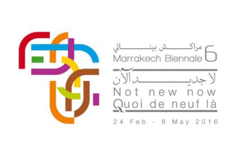 Biennale de Marrakech : Plusieurs artistes y participent