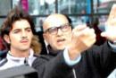 Série événement du Ramadan : «Coupé de l'Arbre» d'Abdelhaï Laraki