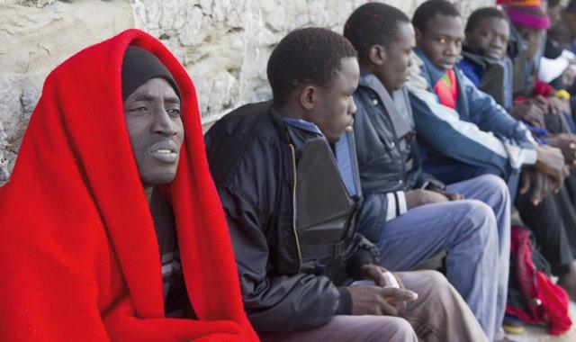 Clandestins subsahariens: Les ambassadeurs africains solidaires  de l'Etat marocain