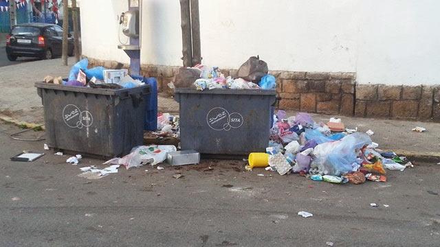 Casablanca renouvelle ses contrats de gestion déléguée de la propreté