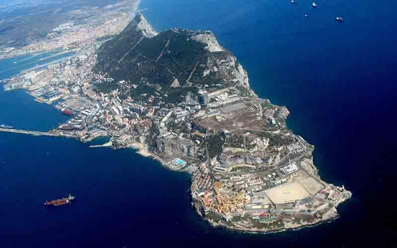 Espagne: la frontière avec Gibraltar fermée à cause d'une alerte à la bombe