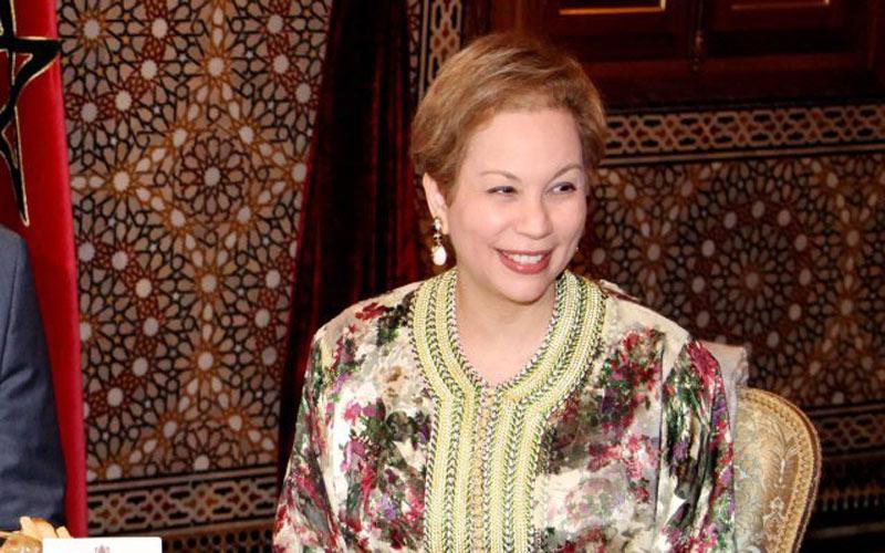 Londres abrite la conférence «Maroc, portail des affaires en Afrique»