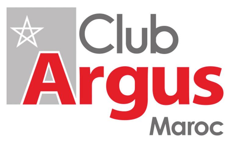 Le Club Argus tient sa première réunion à Casablanca