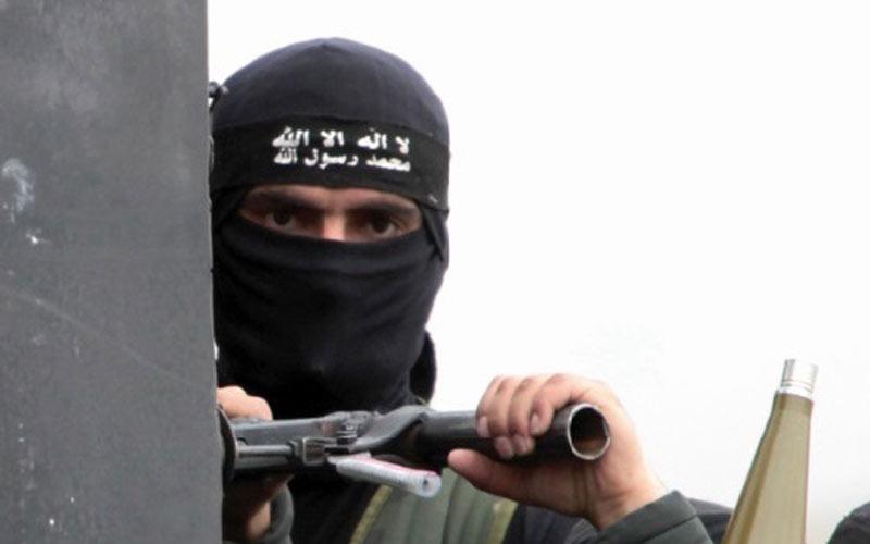 Quatre présumés jihadistes interpelés à Laâyoune et Marrakech