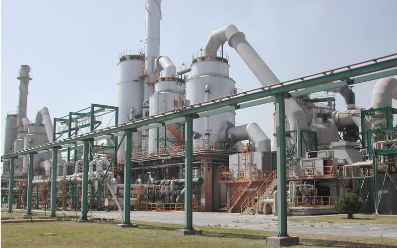 L'OBG énumère les perspectives du marché des phosphates: Les opportunités  d'OCP