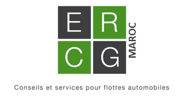 ERCG conseils et services pour flottes automobiles ouvre une filiale au Maroc