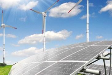 Première édition du Forum africain des énergies renouvelables: Les enjeux et perspectives pour l'Afrique