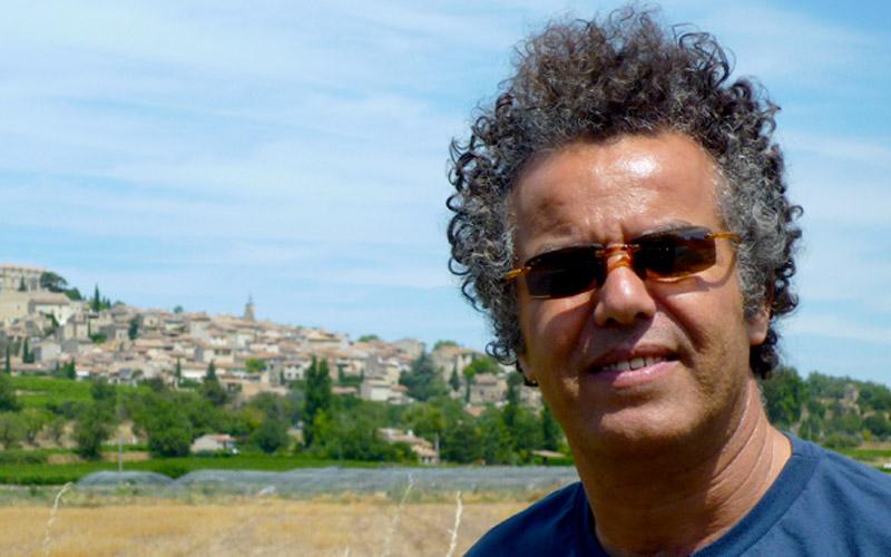 Festival international Issni N Ourgh du film amazigh à Agadir: Hommage au réalisateur Hakim Belabbes