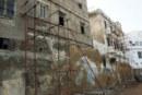 Près de 43.000 logements menaçant ruine