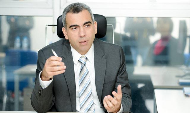 Haris Hassabis: L'UIC fera de Casablanca «a high skills destination»