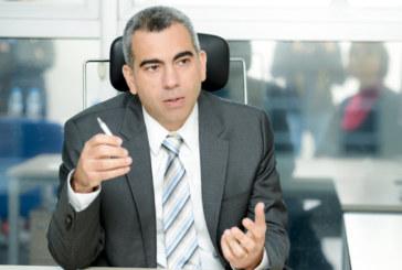 Haris Hasabis: «Une ouverture à l'international  est incontournable»