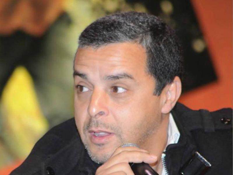Abdelilah El Jaouahri: Le cinéma marocain se porte bien