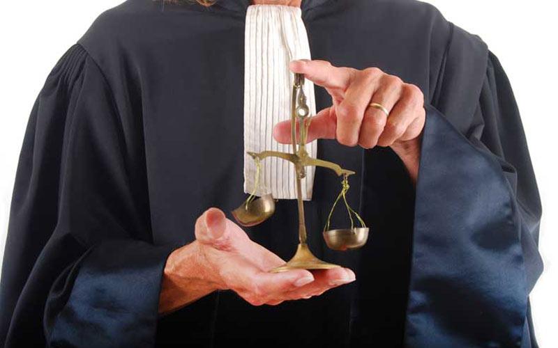 Résultats de l'examen d'accès à la profession: 2.419 nouveaux avocats au Maroc