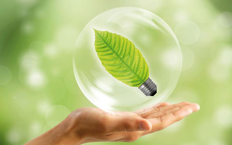 Développement durable: Une stratégie prévue pour mars 2015