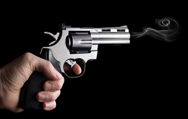 Casablanca : un policer utilise son arme pour arrêter plusieurs personnes dans un hôpital