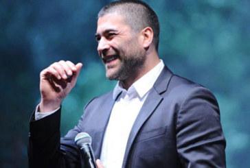 Festival Mawazine : le retour de Wael Kfoury