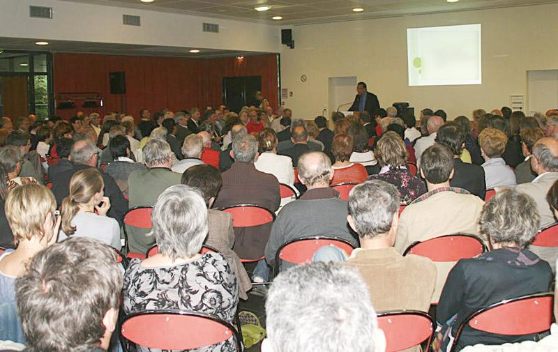 IPFFC 2015: La finance  participative  en débat  à Casablanca